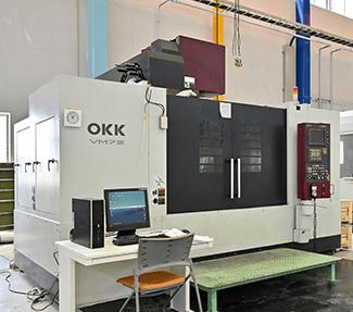 OKK VM7
